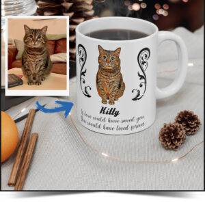 custom pet mug thumb
